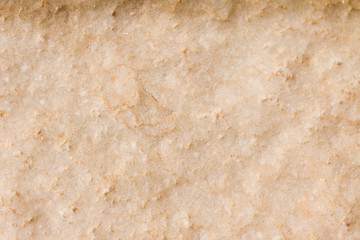 Limestone background or texture