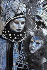 carnevale di venezia 801