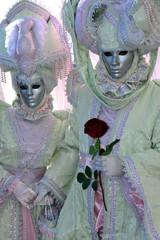carnevale di venezia 843