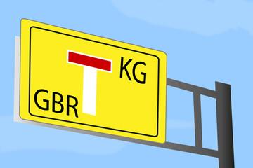 gmbh mantel verkaufen preis Vorrats GmbH Kommanditgesellschaft GmbH als gesellschaft verkaufen gmbh verkaufen wie