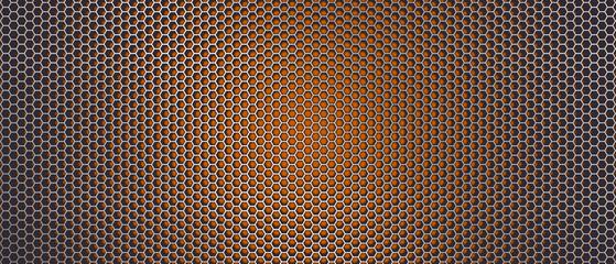 Photos illustrations et vid os de texture nid d 39 abeille - Nid d abeille castorama ...