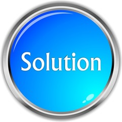 bouton solution