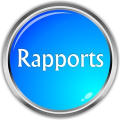 bouton rapports