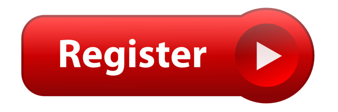 """""""REGISTER"""" Web Button (sign up subscribe join apply click here)"""