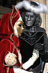 carnevale di venezia 871