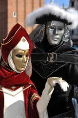 carnevale di venezia 872