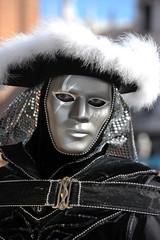 carnevale di venezia 873