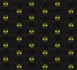 pattern seamless texture