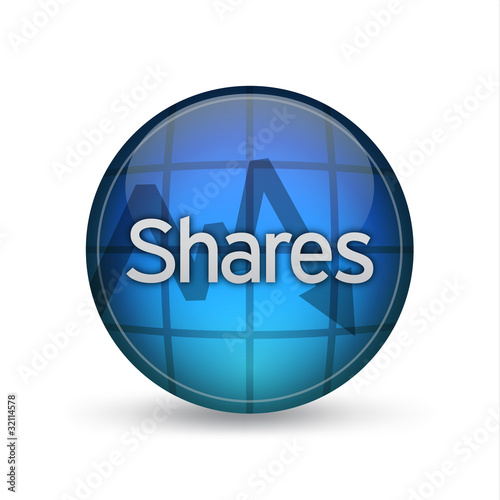 Image result for shares icon