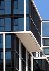 Moderne Wohnungen in Hamburg