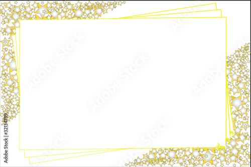 Cornice Stelline Immagini E Vettoriali Royalty Free Su Fotoliacom