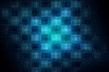 Hight Tech Background