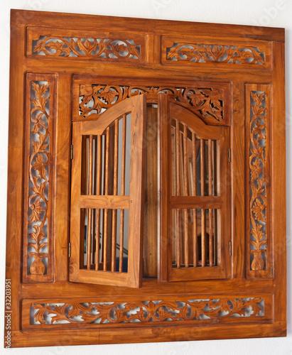 Miroir marocain photo libre de droits sur la banque d for Miroir marocain