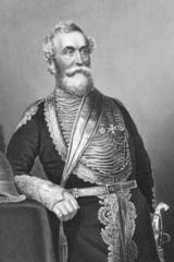 General Alexander Beatson