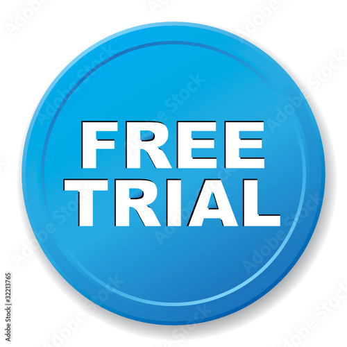 Match 7 Day Free Trial Promo Code