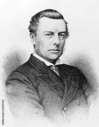 joseph chamberlain s the true conception of empire Buy empire writing: an anthology of colonial and embraces some of empire's key hugh clifford, up country joseph chamberlain, the true conception of.