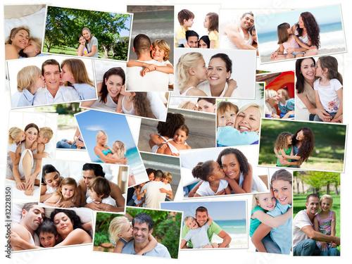 Фото онлайн семейное