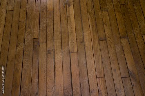 alter parkettboden stockfotos und lizenzfreie bilder auf bild 32233191. Black Bedroom Furniture Sets. Home Design Ideas