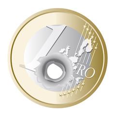 Euro_Balle