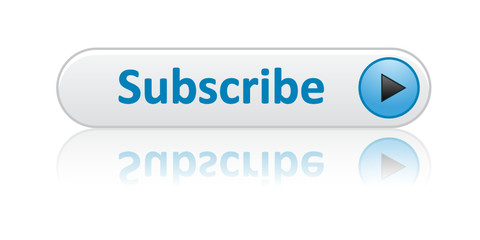 """SUBSCRIBE"" Web Button (register sign up apply join click here)"
