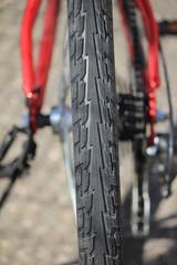 tyre mountain bike