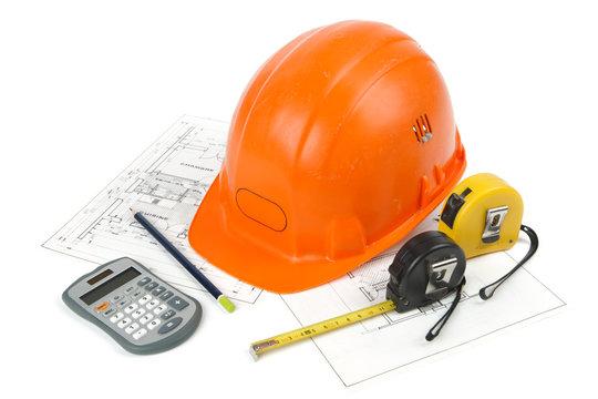 plans travaux rénovation