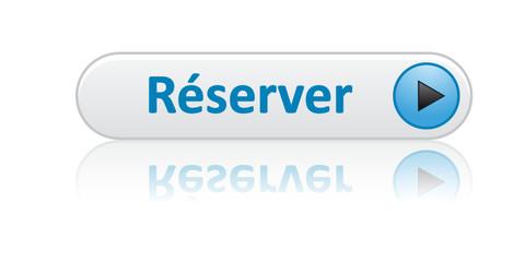 """Bouton Web """"RESERVER"""" (réservation acheter commander en ligne)"""