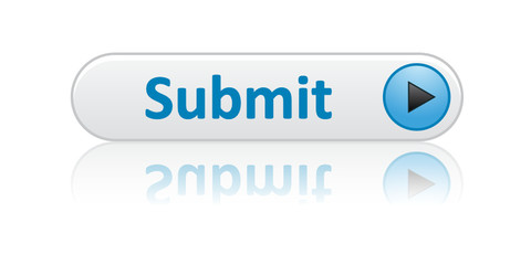 """SUBMIT"" Web Button (click here validate continue confirm next)"