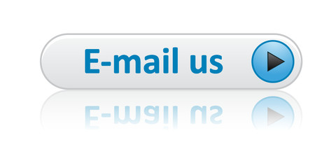 E-MAIL US Web Button (contact customer service hotline call)