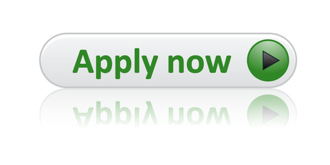 """APPLY NOW"" Web Button (join us vacancies careers jobs online)"