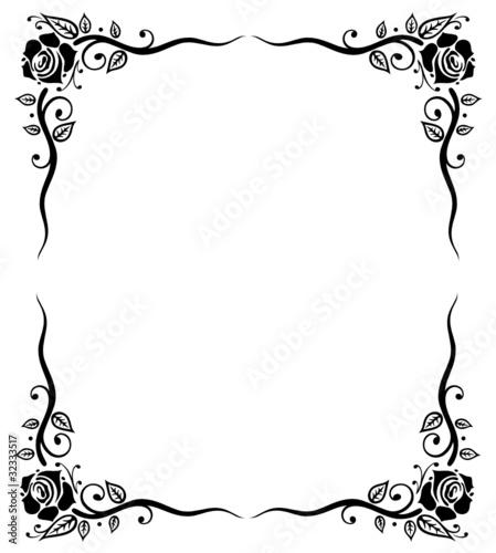 Funeral Design Clip Art