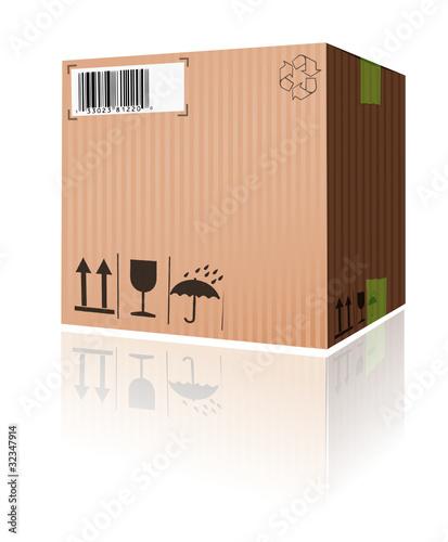 pappkarton stockfotos und lizenzfreie vektoren auf. Black Bedroom Furniture Sets. Home Design Ideas