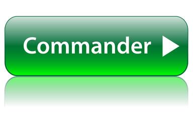 Bouton Web COMMANDER (acheter réserver ajouter au panier payer) 28ad4eb915cc