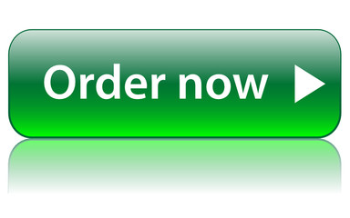 """ORDER NOW"" Web Button (add to cart my basket buy book online)"