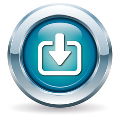 Download - Button