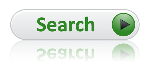 """SEARCH"" Web Button (find online internet search engine website)"