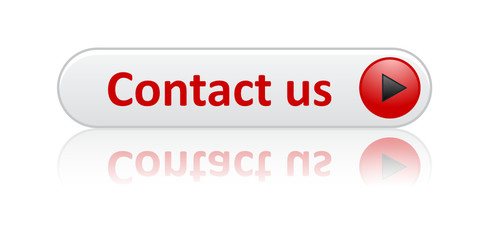 CONTACT US Web Button (hotline support details customer service)