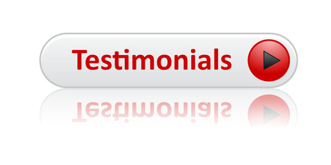 TESTIMONIALS Web Button (satisfaction customer service service)