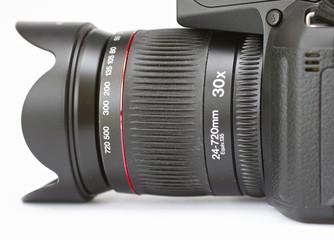 appareil photo numérique 13