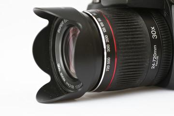 appareil photo numérique 02