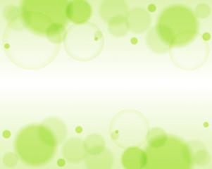 eco エコ バックグラウンド 背景