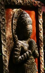 buddha image sw3