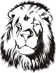 Löwenkopf Tribiales