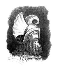 Odin - Wotan