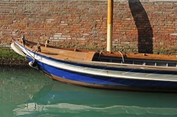 barche venezia 1155