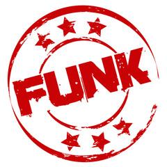 Stempel: Funk