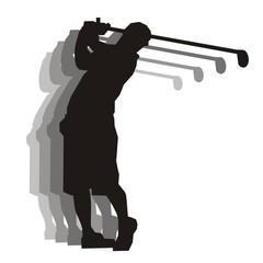 Logo_deporte 4