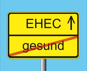 gesund-EHEC