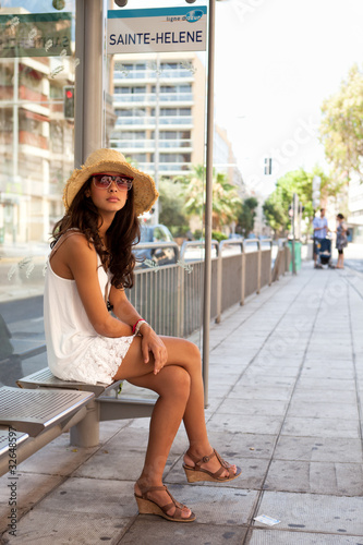 Dating in france free