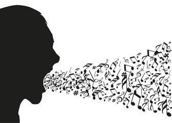 Musique_Chant